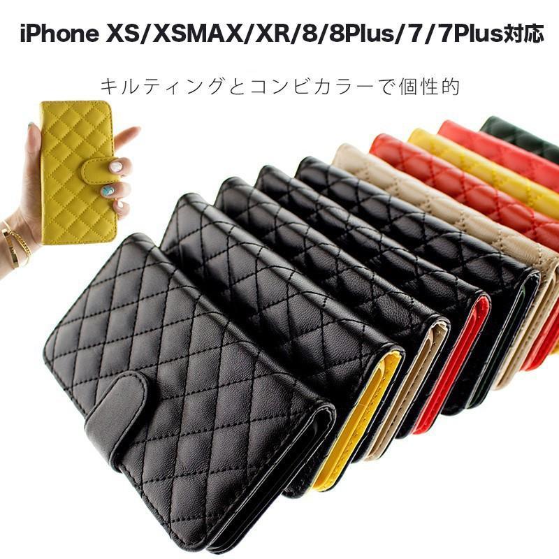 iphoneSE2 ケース iPhone8 スマホケース  手帳型 se iPhone 7 xr xs 携帯ケース 革 本革 アイフォン iPhoneケース アイホン おしゃれ galleries 02