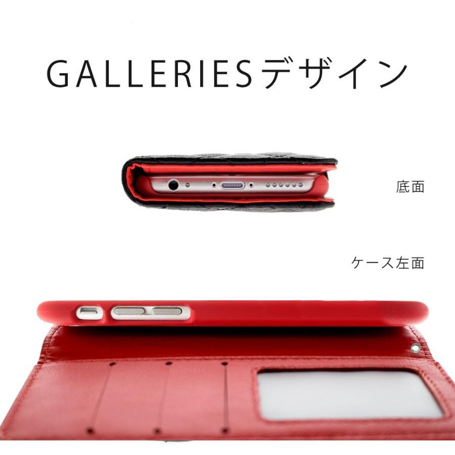 iphoneSE2 ケース iPhone8 スマホケース  手帳型 se iPhone 7 xr xs 携帯ケース 革 本革 アイフォン iPhoneケース アイホン おしゃれ galleries 11