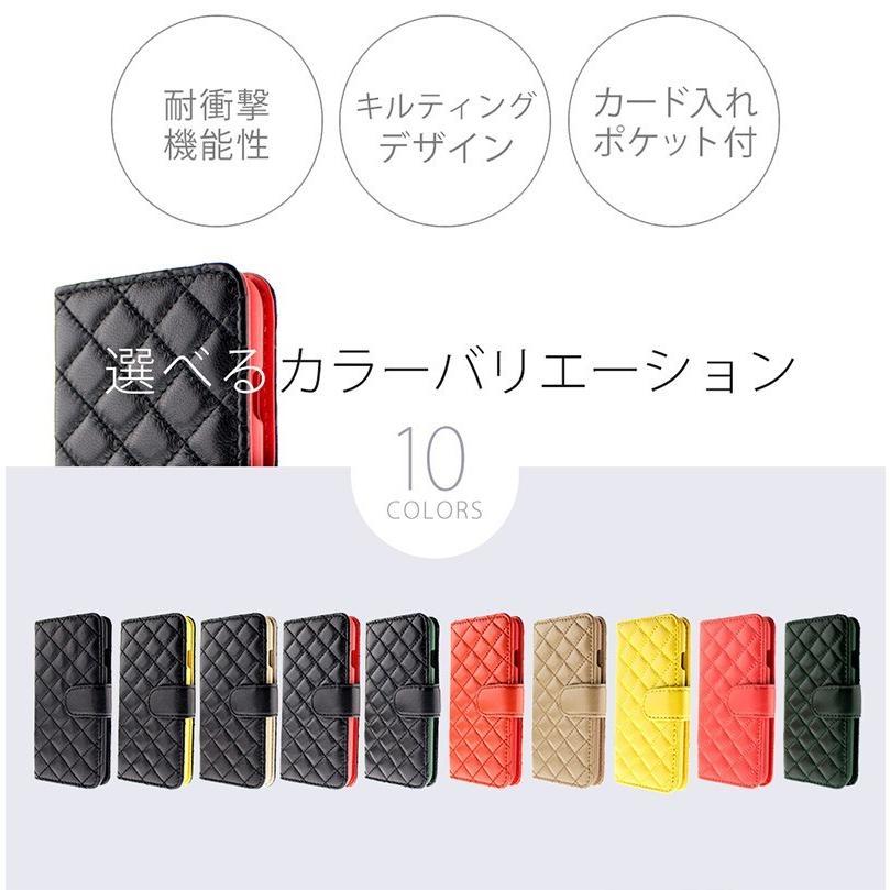 iphoneSE2 ケース iPhone8 スマホケース  手帳型 se iPhone 7 xr xs 携帯ケース 革 本革 アイフォン iPhoneケース アイホン おしゃれ galleries 03