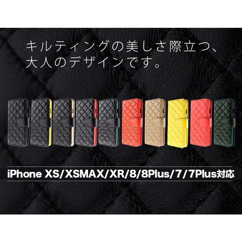 iphoneSE2 ケース iPhone8 スマホケース  手帳型 se iPhone 7 xr xs 携帯ケース 革 本革 アイフォン iPhoneケース アイホン おしゃれ galleries 07