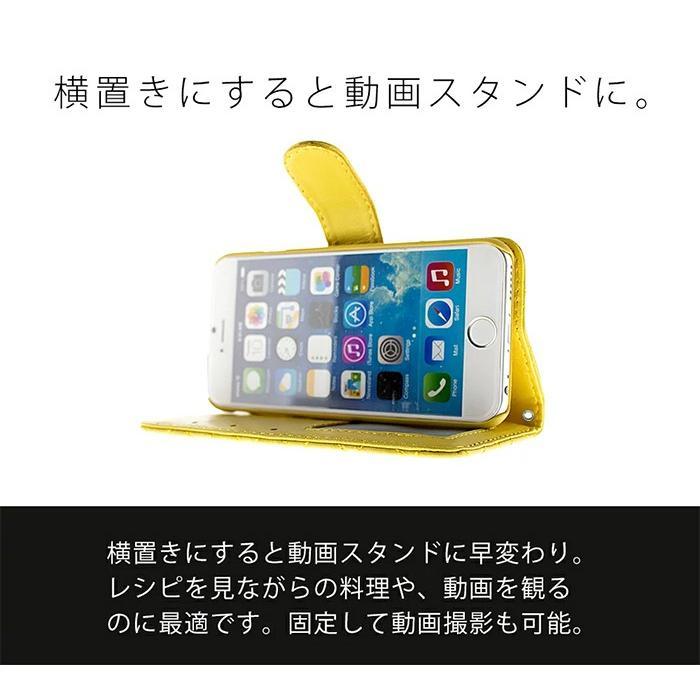 iphoneSE2 ケース iPhone8 スマホケース  手帳型 se iPhone 7 xr xs 携帯ケース 革 本革 アイフォン iPhoneケース アイホン おしゃれ galleries 08