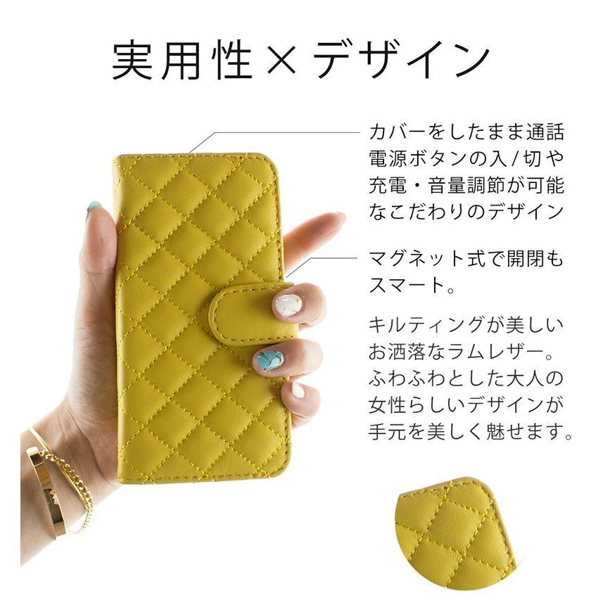 iphoneSE2 ケース iPhone8 スマホケース  手帳型 se iPhone 7 xr xs 携帯ケース 革 本革 アイフォン iPhoneケース アイホン おしゃれ galleries 09