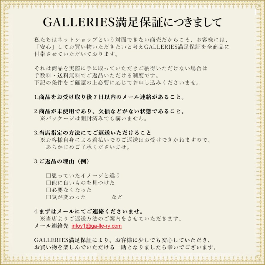 名刺入れ メンズ カードケース 本革 レザー 革 おしゃれ 大容量 ギフト プレゼントに|galleries|16