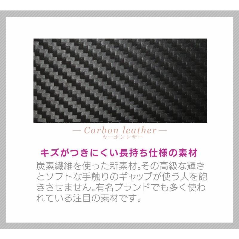 名刺入れ メンズ カードケース 本革 レザー 革 おしゃれ 大容量 ギフト プレゼントに|galleries|05