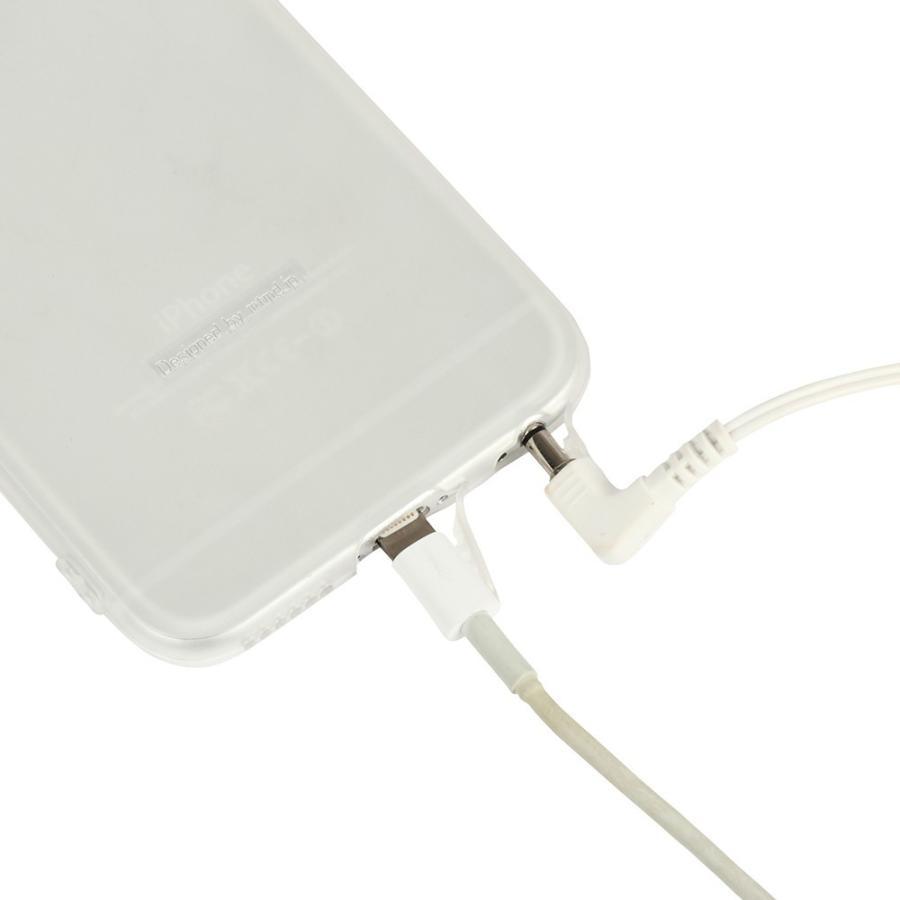 スマホケース シリコン 耐衝撃 iPhone6s ケース カバー クリア アウトレット iPhone6 アイフォン シックス シックスエス 衝撃吸収 TPUケース さらさら|galleries|10