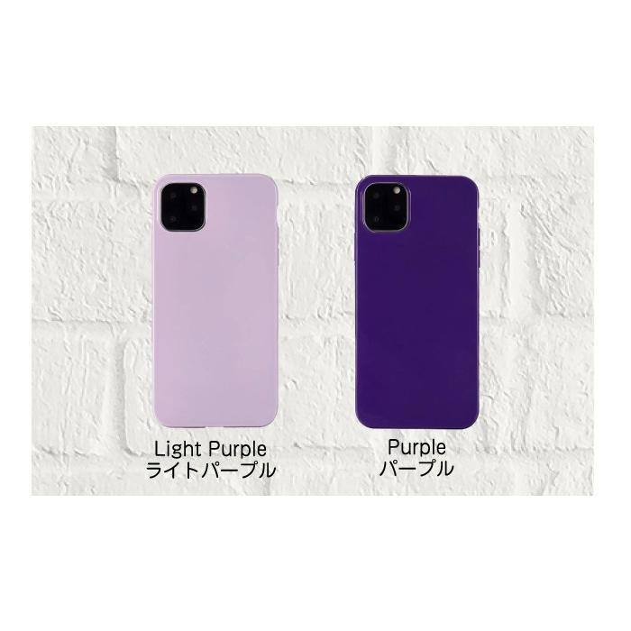 iphone11 ケース se se2 11pro スマホケース シリコン シンプル 人気 携帯ケース 11proMAX XR 8 7 アイフォン 耐衝撃 可愛い|galleries|14