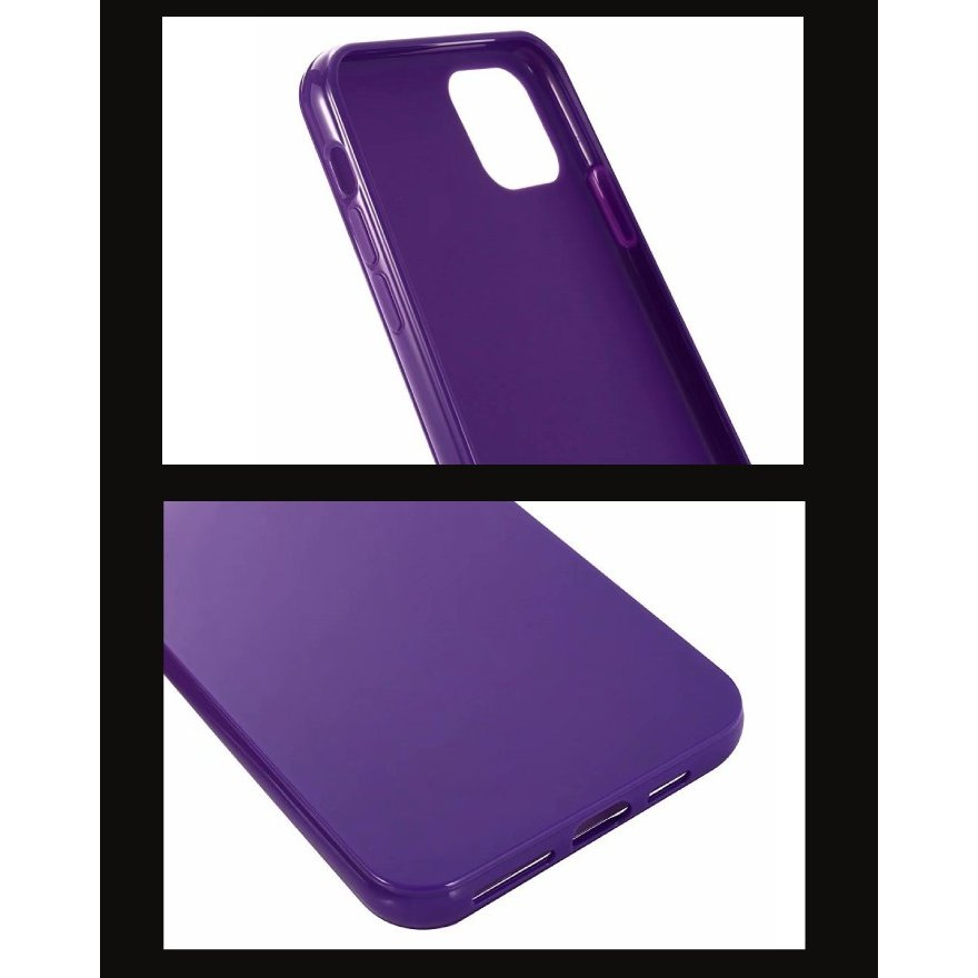 iphone11 ケース se se2 11pro スマホケース シリコン シンプル 人気 携帯ケース 11proMAX XR 8 7 アイフォン 耐衝撃 可愛い|galleries|05