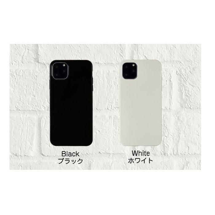iphone11 ケース se se2 11pro スマホケース シリコン シンプル 人気 携帯ケース 11proMAX XR 8 7 アイフォン 耐衝撃 可愛い|galleries|09