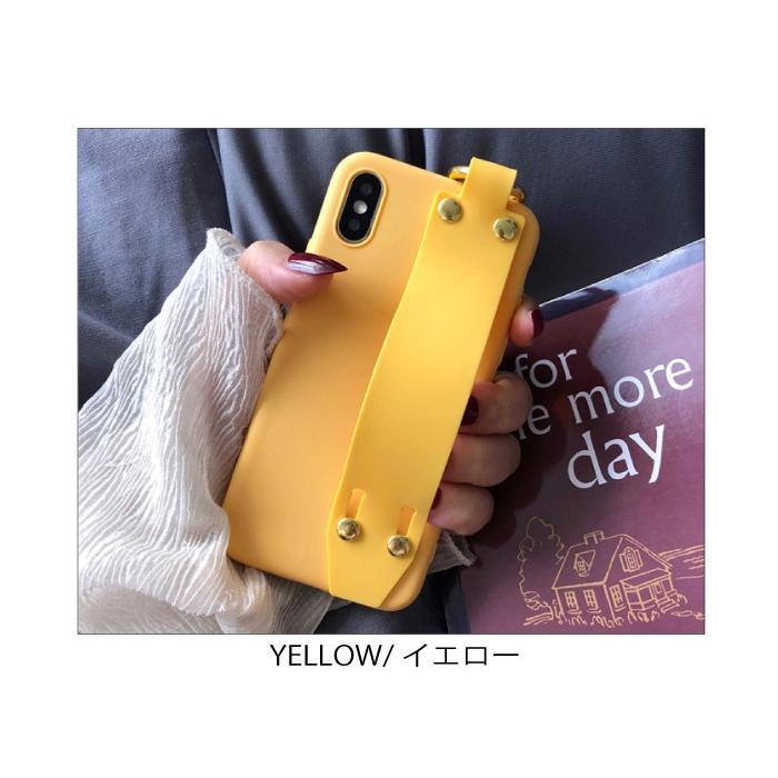 iphone se se2 11 11pro 11promax ケース 耐衝撃 8 7 シリコン カバー リング ベルト付き スタンド 携帯ケース スマホケース アイフォン バンド バンカーリング|galleries|09