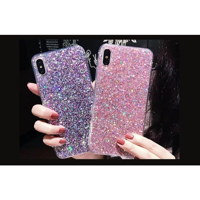 iphone se2 ケース 11 11pro se XR 8 7 キラキラ ラメ シリコン アイフォン 11proMAX 可愛い おしゃれ TPU ケース 透明 半透明 クリアケース|galleries|05
