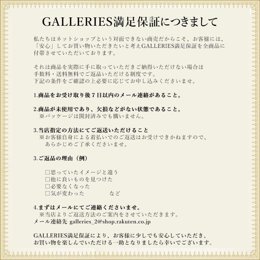 ガラスフィルム 保護フィルム 強化ガラス iPhone 12 12pro 12mini 12promax 11 11pro XR iphone8 SE se2 新型se グレア 光沢 2.5D|galleries|16