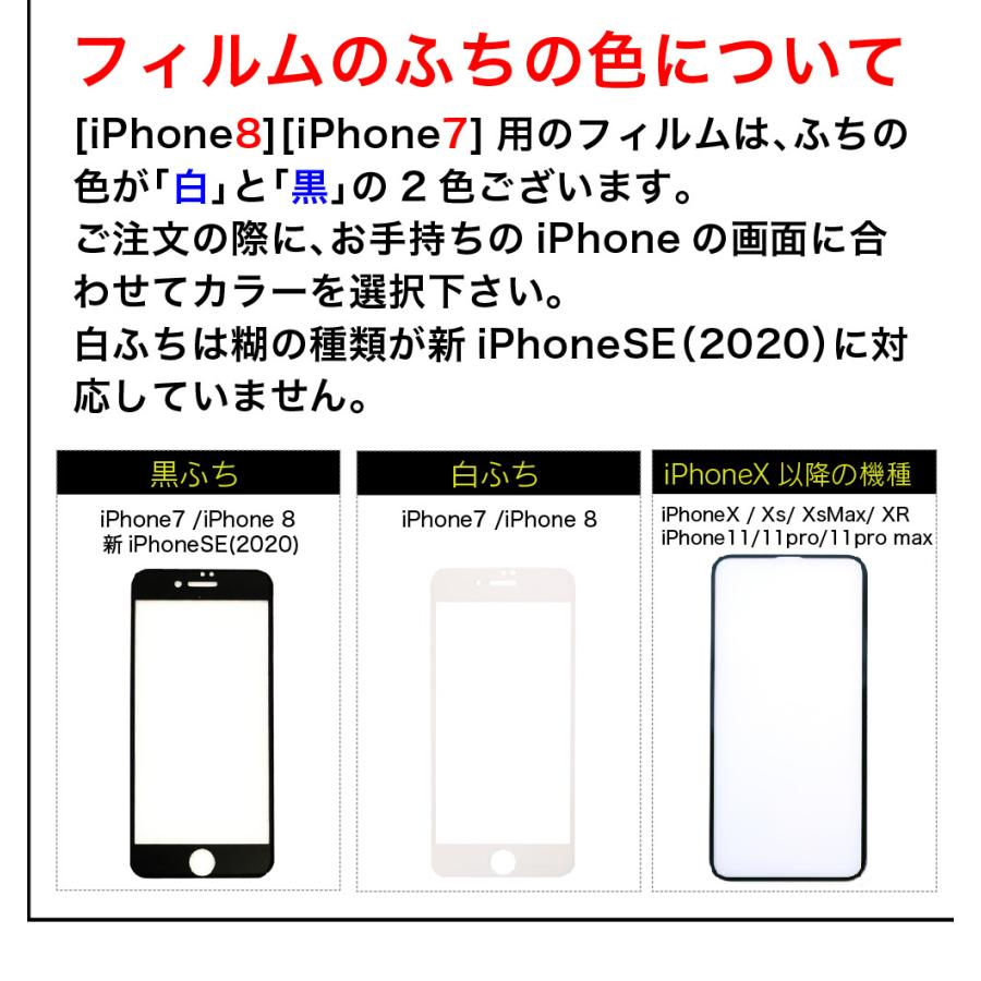 ガラスフィルム 保護フィルム 強化ガラス iPhone 12 12pro 12mini 12promax 11 11pro XR iphone8 11promax SE se2 新型se アンチグレア マット 光沢なし galleries 07