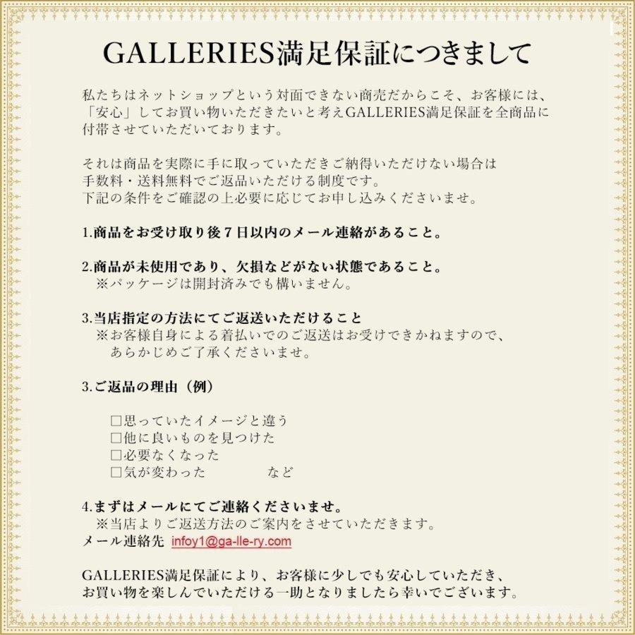 ガラスフィルム 保護フィルム 強化ガラス iPhone 12 12pro 12mini 12promax  se2 se 11 11pro XR ブルーライトカット iphone8 iphone7|galleries|17