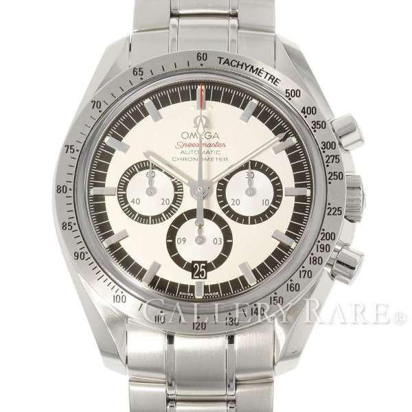 本物保証!  オメガ スピードマスター レジェンド ミハエル OMEGA・シューマッハ レジェンド 2005 3506.31 OMEGA 腕時計 腕時計 メンズ, マルチカラー:82d806e1 --- airmodconsu.dominiotemporario.com