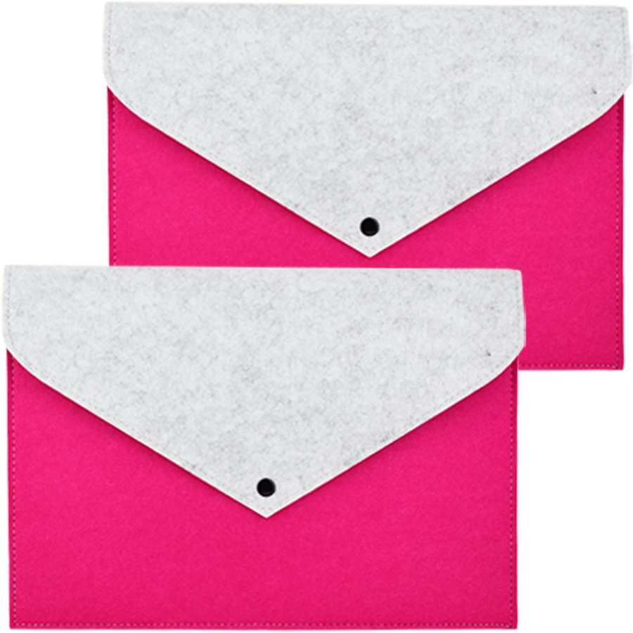 ファイルケース A4 書類ケース 持ち運び おしゃれ ノートパソコン ケース|ganbalzo|12