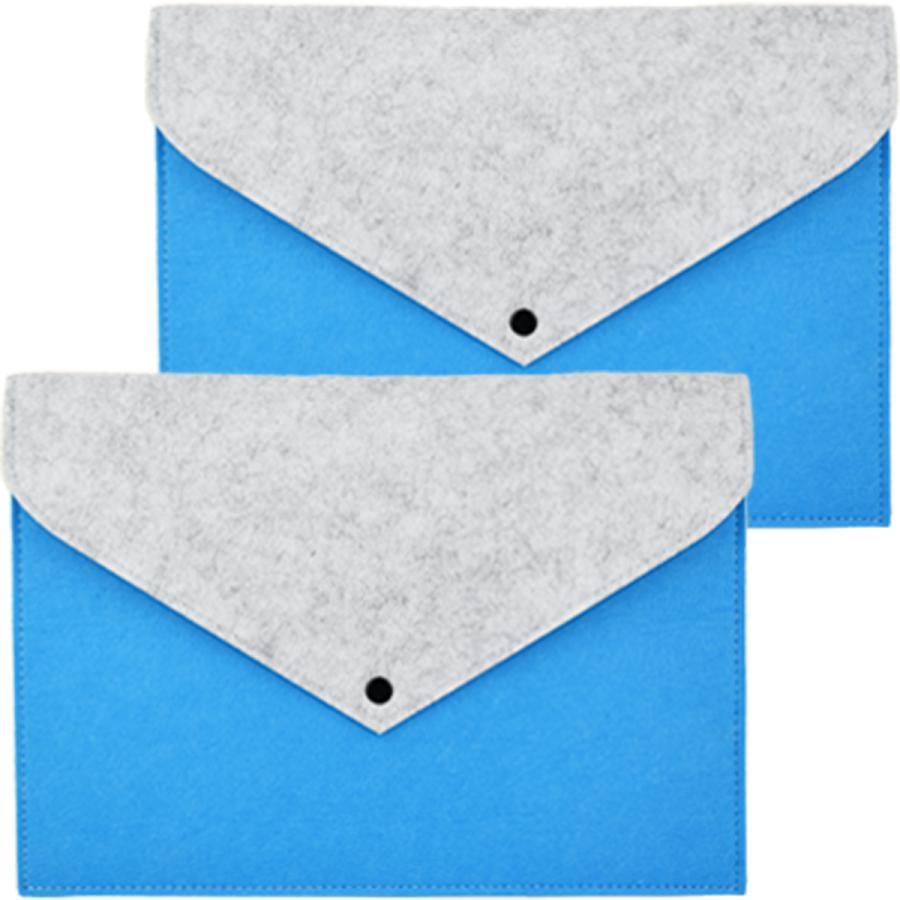 ファイルケース A4 書類ケース 持ち運び おしゃれ ノートパソコン ケース|ganbalzo|13