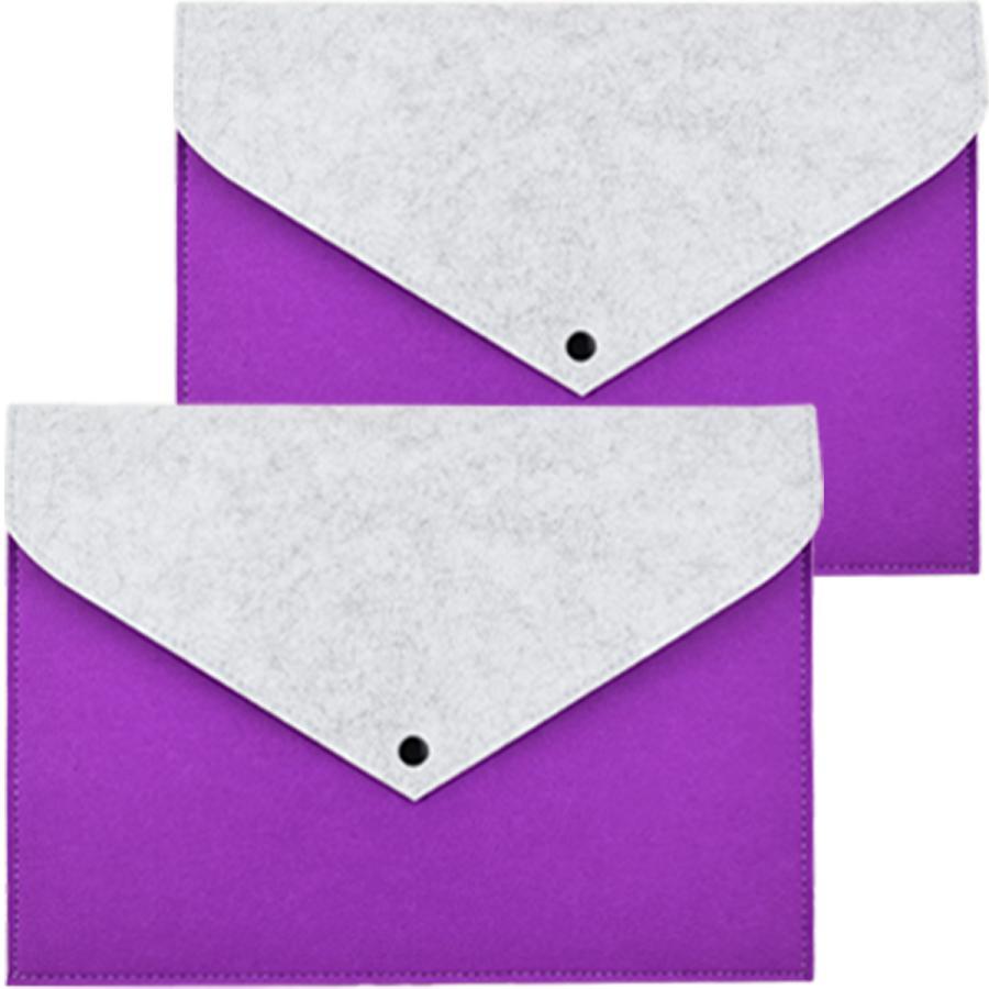 ファイルケース A4 書類ケース 持ち運び おしゃれ ノートパソコン ケース|ganbalzo|15