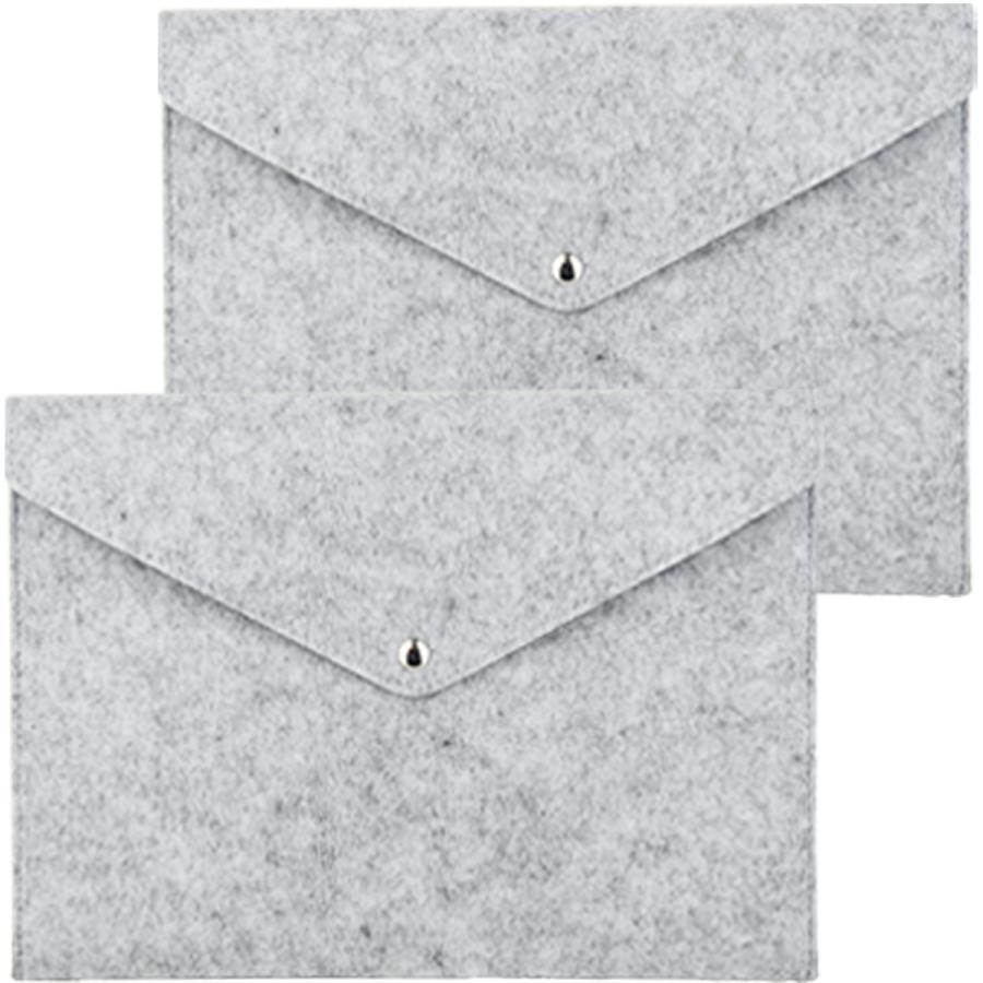 ファイルケース A4 書類ケース 持ち運び おしゃれ ノートパソコン ケース|ganbalzo|16