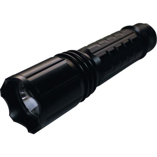 【送料無料】Hydrangea ブラックライト 高寿命(ノーマル照射)タイプ UV-034NC385-01 1個【北海道・沖縄送料別途】
