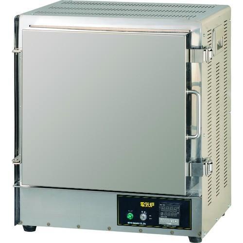 日陶 卓上小型電気炉 NKK−170AF NKK-170AF 1台【別途運賃必要なためご連絡いたします。】