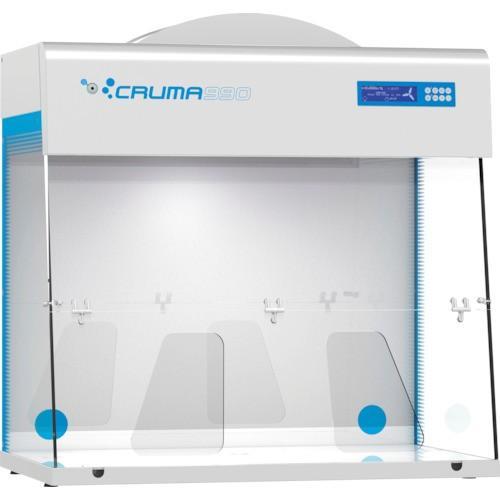 レオナ(株) CRUMA 1024−06 ダクトレスヒュ−ムフ−ド 高さ740mm G-990 1台【別途運賃必要なためご連絡いたします。】