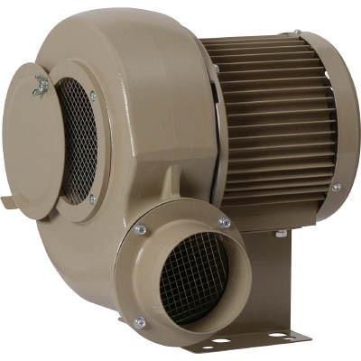 昭和電機 高効率電動送風機 マルチシリーズ(0.75kW) FSM-H07 1台【代引不可商品】【別途運賃必要なためご連絡いたします。】