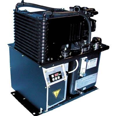 【廃番】ダイキン 油圧ユニット「エコリッチ」 EHU14-L04-A-30 1台【北海道・沖縄送料別途】【別途運賃ご連絡いたします。】