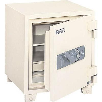 (株)クマヒラ クマヒラ プロテクトセイフ PS-06B 1台【458-4716】【代引不可商品】【別途運賃必要なためご連絡いたします。】