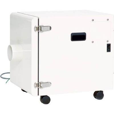 コトヒラ ヒューム吸煙装置 3立米タイプ 200V横 KSC-Y01-200 1台【代引不可】【別途運賃必要なためご連絡いたします。】