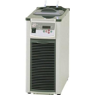 【廃番】東京理化器械(株) 東京理化 冷却水循環装置 CCA-1111 1台【代引不可商品】【別途運賃必要なためご連絡いたします。】