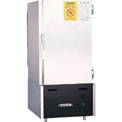 日本フリーザー(株) 日本フリーザー 防爆冷蔵庫ステンレス EP-180 1台【代引不可】【別途運賃必要なためご連絡いたします。】