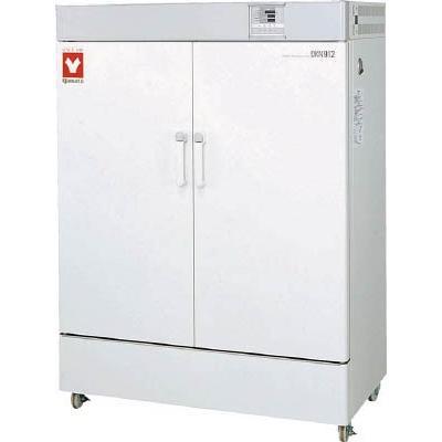 ヤマト科学(株) ヤマト 大型器具乾燥器 C-105 1台【466-3144】【代引不可商品】【別途運賃必要なためご連絡いたします。】