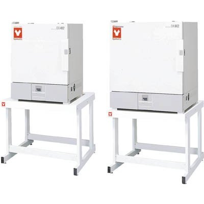 ヤマト科学(株) ヤマト 定温乾燥器 DX302 1台【466-3381】【代引不可商品】【別途運賃必要なためご連絡いたします。】