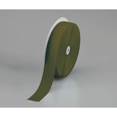 TRUSCO マジックテープ 縫製用A側 幅50mmX長さ25m OD TMAH-5025-OD 1巻