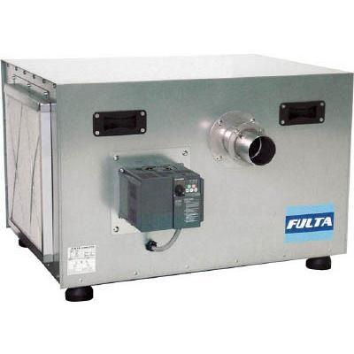【廃番】フルタ電機(株) フルタ コンプレス 2.2kW CLA22 1台【代引不可商品】【別途運賃必要なためご連絡いたします。】