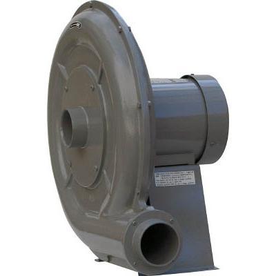 淀川電機高圧ターボ型電動送排風機DH6TP DH6TP 1台【代引不可】【別途運賃必要なためご連絡いたします。】 【756-1741】【受注生産品】