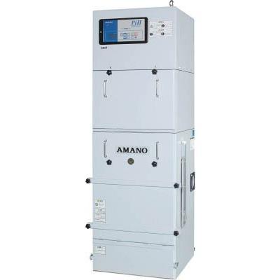アマノ(株) アマノ レーザー加工機用集塵機 1.5KW 50HZ PIH-30-50HZ 1台【代引不可】【別途運賃必要なためご連絡いたします。】