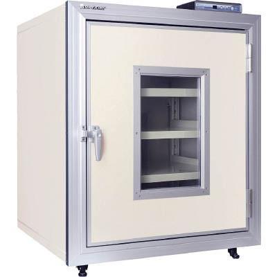 【売切れ】リビング M−Temp3(超低湿+加熱併用Max60℃) SDM-701-01 1台【代引不可】【別途運賃必要なためご連絡いたします。】