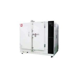ヤマト科学(株) ヤマト 精密恒温器(大型乾燥器) DH832 1台【819-9689】【代引不可商品】【別途運賃必要なためご連絡いたします。】