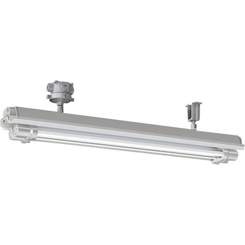 【廃番】岩崎 防爆形直管LED照明器具32×2定格出力形相当 直付形 電線管径φ22 1台【代引不可商品】【別途運賃必要・ご連絡します。】