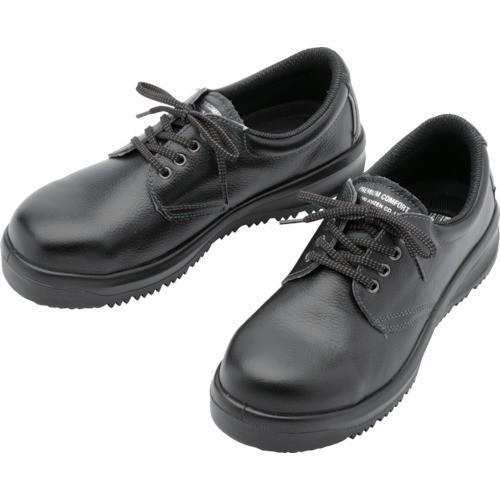 ミドリ安全(株) ミドリ安全 雪上でも滑りにくい安全靴 ARD210 26.5cm ARD21026.5 1足