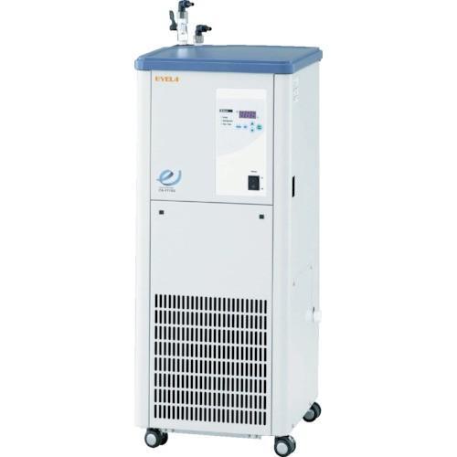 【送料無料】東京理化 クールエース 冷却水循環装置(チラー) CA−1116A CA1116A 1台【代引不可商品・メーカー直送】【北海道沖縄送別】