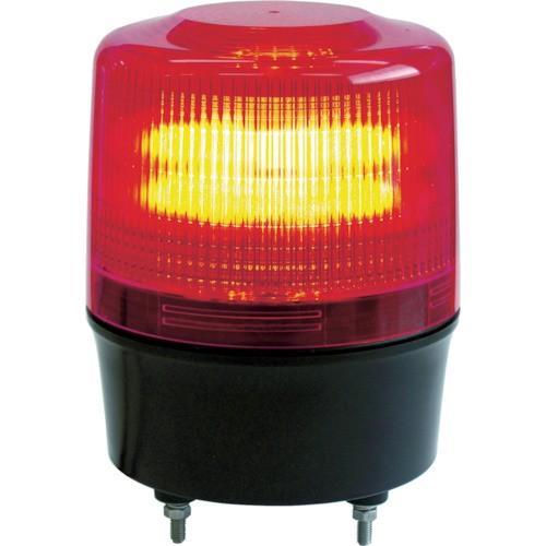 (株)日惠製作所 NIKKEI ニコトーチ120 VL12R型 LEDワイド電源 12−24V VL12RD24WY 1台