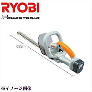 【送料無料】RYOBI(リョービ) 充電式ヘッジトリマ BHT-3000 666000A 1個【ryobi666000a】