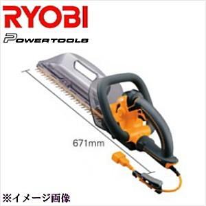 【送料無料】RYOBI(リョービ) 超高級刃 ヘッジトリマ HT-3840 666200A 1個【ryobi666200a】
