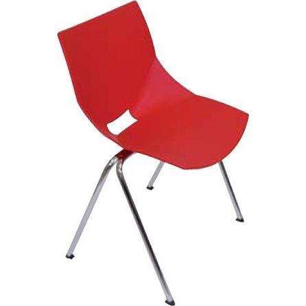 Garage チェア 椅子 イス コスカ Garage チェア 椅子 イス コスカ Garage チェア 椅子 イス コスカ 107