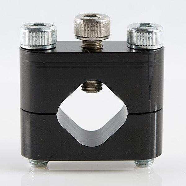 カスタムハンドル用  ドリル穴開け加工用ガイド R006|garagecom