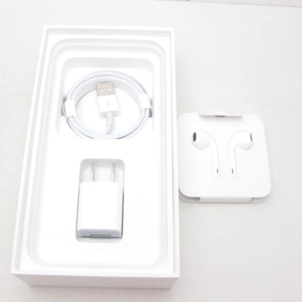 スマートフォン SoftBank 白ロム  SoftBank iPhoneXR 64GB ブラック