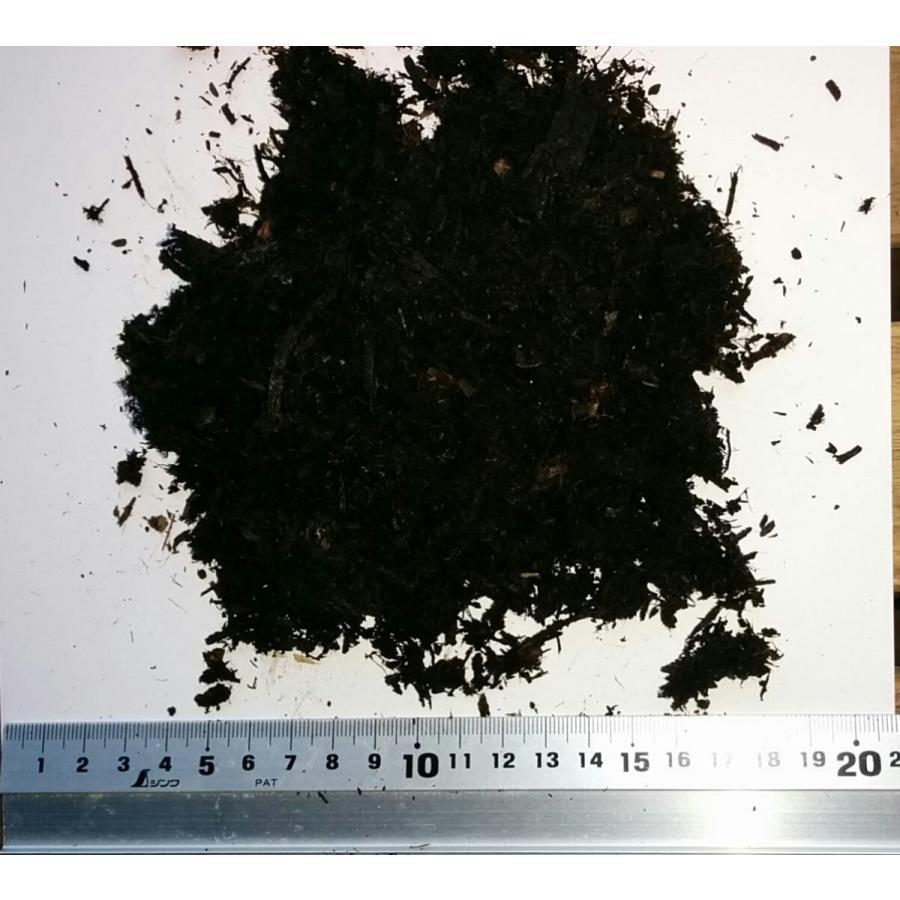 兵庫のバーク堆肥 40リットル・農業用|gardenas-okayama1|02