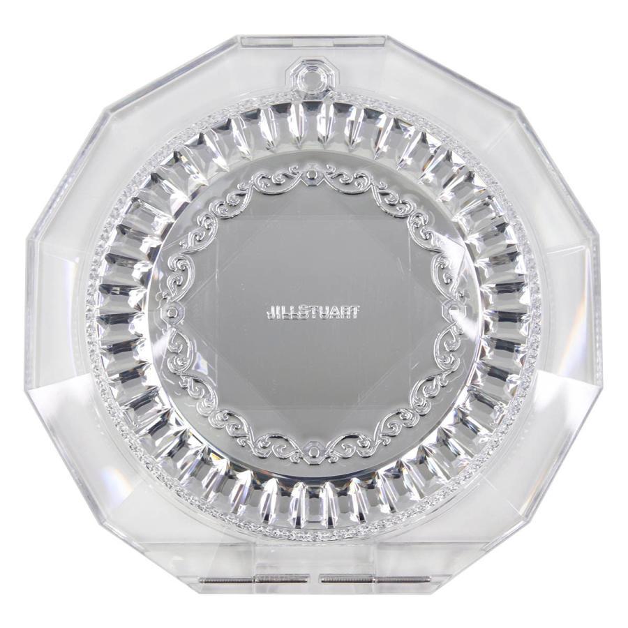 ジルスチュアート ミラー JILLSTUART コンパクトミラー 4 ブランド かわいい おしゃれ ハンドミラー 手鏡 持ち運び 2021年 新作 名入れ|garlandstore|03